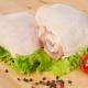 Куриные бедра: свойства и способы приготовления