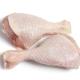 Куриные голени: калорийность, пищевая ценность и правила варки