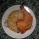 Куриные окорочка: калорийность и рецепты приготовления