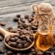 Лечебные свойства кедрового масла и противопоказания