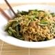 Лучшие рецепты приготовления лапши с индейкой