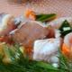 Маринованный толстолобик: свойства, калорийность и варианты приготовления