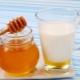 Молоко от кашля: польза или вред, рецепты приготовления