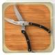 Ножницы для рыбы: как выбрать и использовать?