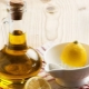Особенности чистки печени лимоном и маслом