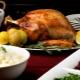 Особенности приготовления индейки с овощами в духовке