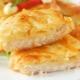 Особенности приготовления куриных отбивных с сыром