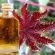 Особенности применения касторового масла для похудения