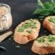Рецепт приготовления паштета из индейки в домашних условиях