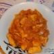 Рецепт тушеной капусты с индейкой