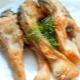Рецепты и способы приготовления толстолобика