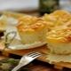 Рецепты приготовления диетического суфле из рыбы