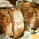 Рецепты приготовления филе индейки в духовке