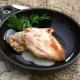 Рецепты приготовления грудки индейки на сковороде