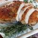 Рецепты приготовления грудки индейки в духовке