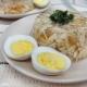 Рецепты приготовления холодца из курицы без желатина