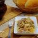 Рецепты приготовления индейки с капустой