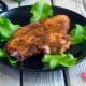 Рецепты приготовления индейки в соевом соусе