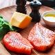 Рецепты приготовления кижуча