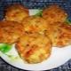 Рецепты приготовления котлет из пангасиуса