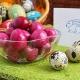 Рецепты приготовления маринованных перепелиных яиц