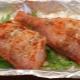 Рецепты приготовления морского окуня
