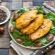 Рецепты приготовления мяса индейки