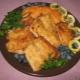 Рецепты приготовления пангасиуса в кляре