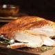 Рецепты приготовления сочного и мягкого бедра идейки в духовке