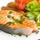 Рецепты приготовления вкусных блюд из кеты