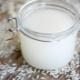 Рецепты рисового отвара от диареи для ребенка