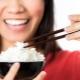 Рисовая диета: секреты похудения, длительность и результаты