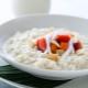 Рисовая каша: польза и вред, состав и рекомендации по употреблению