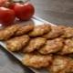 Рубленые куриные котлеты: что это такое и как приготовить?