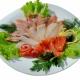 Рыбная нарезка: сервировка и оформление праздничного стола