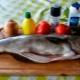 Сайда: состав, калорийность, польза и вред