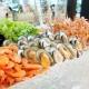 Съедобные нерыбные морепродукты: разновидности и советы по выбору