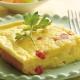 Секреты приготовления омлета из перепелиных яиц