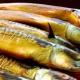 Скумбрия горячего копчения: свойства и рецепты приготовления