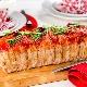 Советы по приготовлению диетических блюд из индейки
