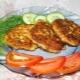 Способы и рецепты приготовления оладий из индейки