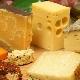 Сыр при панкреатите: можно ли есть и как продукт как влияет на здоровье?