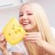 Сырная диета: особенности и варианты меню для похудения