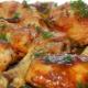Тонкости приготовления куриных голеней в мультиварке