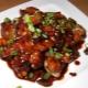 Тонкости приготовления куриных желудков на сковороде