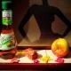 Тонкости применения яблочного уксуса для похудения