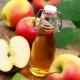 Тонкости применения яблочного уксуса от грибка ногтей на ногах