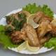 Тушеная индейка в мультиварке: калорийность и рецепты приготовления