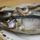 Вяленая корюшка: свойства, калорийность и рецепты приготовления