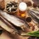 Вяленая рыба: что это такое, как приготовить и хранить?